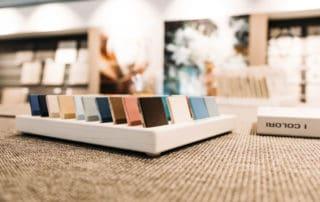 Crone Baustoffe Fliesen Gallery