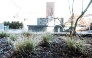 Crone Gartenausstellung Gallery