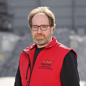 Thorsten Wittig